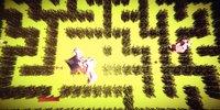Cкриншот Maze Ninja, изображение № 1834849 - RAWG