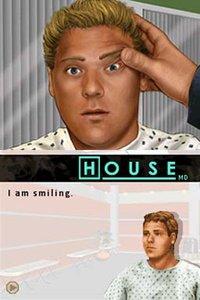 Cкриншот House M.D. - Episode 3: Skull and Bones, изображение № 257598 - RAWG
