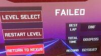 Cкриншот Thrust Issues (Axiom5 Games), изображение № 2642647 - RAWG
