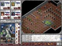 Cкриншот Blades of Avernum, изображение № 404073 - RAWG