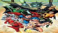 Cкриншот Justice League Trivia Game, изображение № 2424868 - RAWG