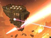 Cкриншот Homeworld 2, изображение № 360523 - RAWG