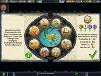 Terra Mystica screenshot, image №208479 - RAWG