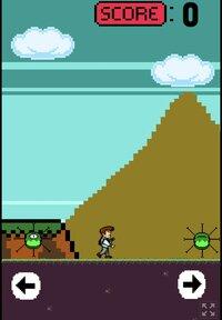 Cкриншот Covid 19 - The Game, изображение № 2404689 - RAWG