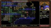 Cкриншот Skald: Against the Black Priory - the Prologue, изображение № 2859350 - RAWG
