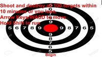 Cкриншот Target Shooter 2, изображение № 2614550 - RAWG