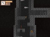 Cкриншот Treasure Adventure Game, изображение № 220914 - RAWG