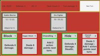 Cкриншот Card Rogue, изображение № 2172353 - RAWG