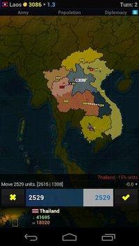 Cкриншот Эпоха Цивилизаций Азия, изображение № 2101749 - RAWG