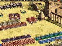 Cкриншот Казаки 2: Наполеоновские войны, изображение № 378005 - RAWG
