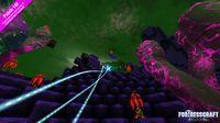 FortressCraft Evolved! screenshot, image №91043 - RAWG
