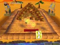 Cкриншот Рикошет!, изображение № 307347 - RAWG