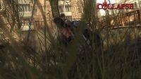 Cкриншот Collapse, изображение № 141879 - RAWG