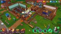Shop Titans screenshot, image №2336076 - RAWG