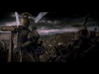 The Lord of the Rings: The Two Towers screenshot, image №732423 - RAWG