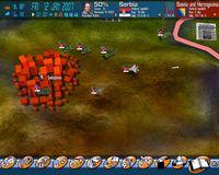 Cкриншот Выборы-2008. Геополитический симулятор, изображение № 489933 - RAWG