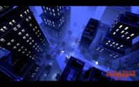 Cкриншот Escape from Paradise City, изображение № 437791 - RAWG