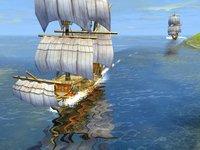Cкриншот 1701 A.D., изображение № 409949 - RAWG