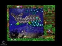 Cкриншот 1st Go Warkanoid 2: WildLife, изображение № 341185 - RAWG