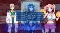 Cкриншот Time Tenshi 2: Special Edition, изображение № 143196 - RAWG