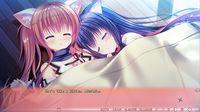 NEKO-NIN exHeart screenshot, image №211818 - RAWG