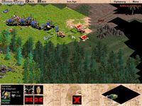 Cкриншот Age of Empires, изображение № 331609 - RAWG