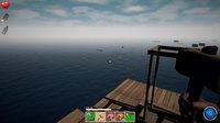 Cкриншот Survive on Raft, изображение № 2011401 - RAWG