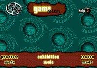 Cкриншот NBA Live 98, изображение № 762282 - RAWG