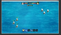 航海日記:起航(Uncharted Ocean: Set Sail) screenshot, image №2180153 - RAWG