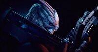 Mass Effect: Legendary Edition screenshot, image №2593477 - RAWG