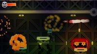 Cкриншот Zen vs Zombie (Achievment Hunter), изображение № 629238 - RAWG