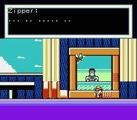Cкриншот Chip 'n Dale Rescue Rangers 2, изображение № 735060 - RAWG