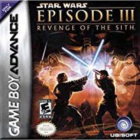 Cкриншот Star Wars: Episode III: Revenge of the Sith, изображение № 1643958 - RAWG
