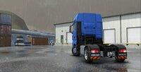 Cкриншот Truck and Logistics Simulator, изображение № 2429500 - RAWG