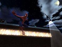Cкриншот Человек-паук 2, изображение № 374782 - RAWG
