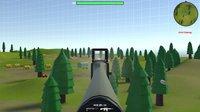 Cкриншот Bean Battles, изображение № 833886 - RAWG