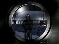 Cкриншот Психотоксик: Врата Ада, изображение № 352786 - RAWG