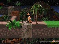 Cкриншот 3D Caveman Rocks!, изображение № 318085 - RAWG