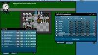 Game Corp DX screenshot, image №149024 - RAWG