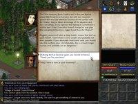 Cкриншот Eschalon: Book I, изображение № 96356 - RAWG