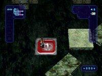 Cкриншот The Divide: Enemies Within, изображение № 729303 - RAWG