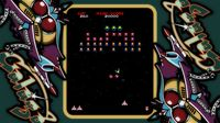 Cкриншот ARCADE GAME SERIES: GALAGA, изображение № 23047 - RAWG