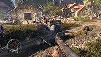 Cкриншот Enemy Front, изображение № 284024 - RAWG