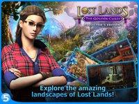 Cкриншот Lost Lands 3: The Golden Curse HD (Full), изображение № 1843729 - RAWG
