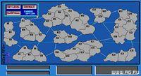 Cкриншот Isle Wars, изображение № 343441 - RAWG