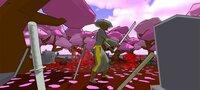 Cкриншот Blades Adrift, изображение № 2596038 - RAWG