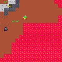 Cкриншот Escape Hell!, изображение № 2152091 - RAWG