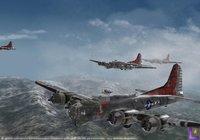 Cкриншот Secret Weapons Over Normandy, изображение № 357624 - RAWG