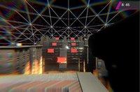 Cкриншот The Simulation (Dmoten55), изображение № 2376886 - RAWG