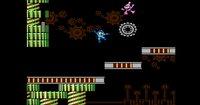 Mega Man 2 (1988) screenshot, image №261794 - RAWG